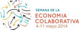 Semana de la economía colaborativa