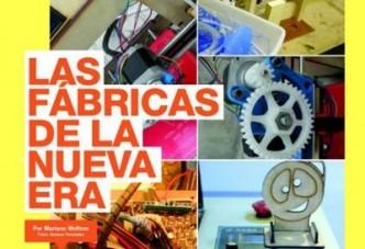 Las fábricas de la nueva era, Information Technology