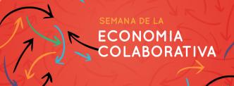 Semana de la Economía Colaborativa 2015