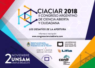 Ciaciar2018